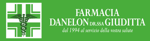 Farmacia Danelon