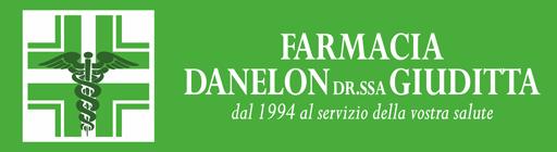Farmacia Danelon
