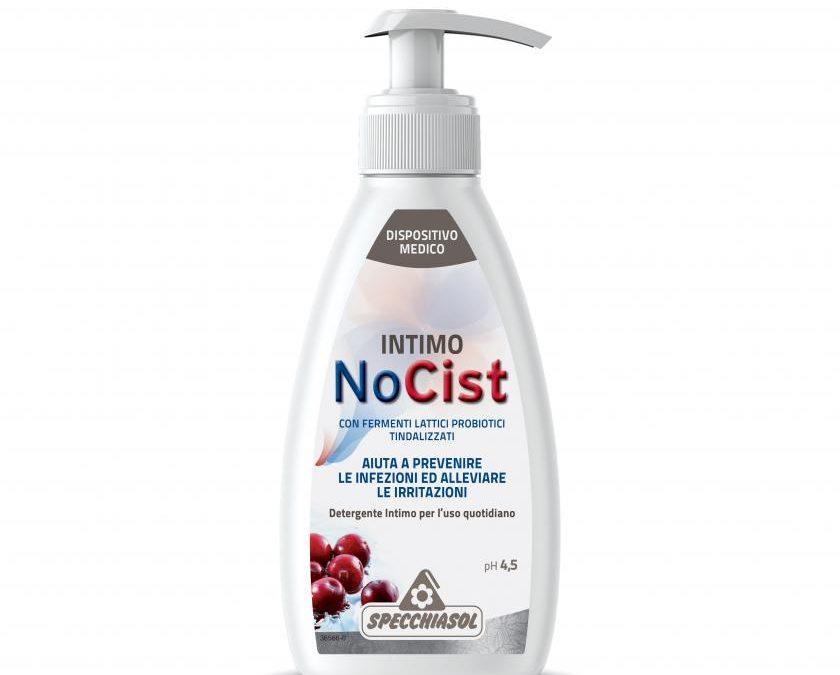 NOCist