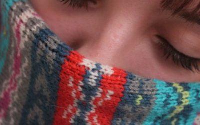 Come prevenire l'influenza?