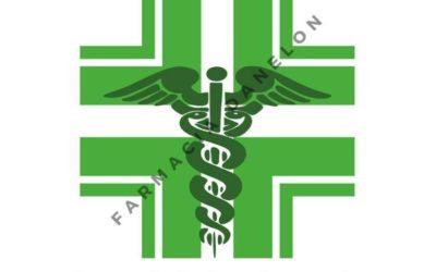 La Farmacia Danelon riapre il 3 luglio